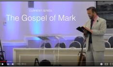 Recent Sermon